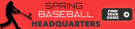 baseball-banner-img