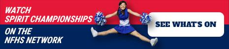 Cheerleader-HQ-banner
