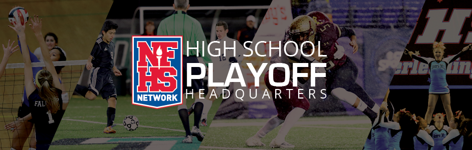 Fall Championships Live High School Sports Video On The Nfhs