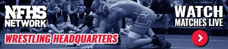 wrestling-banner