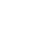 Ice Hockey logo